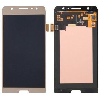 Thay màn hình cảm ứng Samsung Galaxy J7 Pro