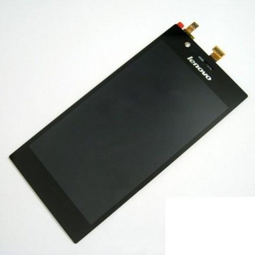Thay màn hình cảm ứng Lenovo A516