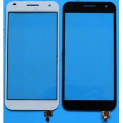 Thay màn hình Huawei GR5 Mini