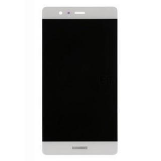 Thay màn hình Huawei P9