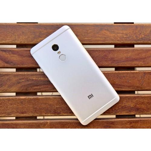 Làm sao để khắc phục điện thoại Xiaomi không nhận thẻ nhớ?