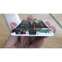 Chân sạc điện thoại bị hỏng thì nên kiểm tra và khắc phục như sau
