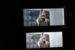 Điện thoại Xiaomi Pocophone F1 bị lỗi hở sáng thì giải quyết như nào?