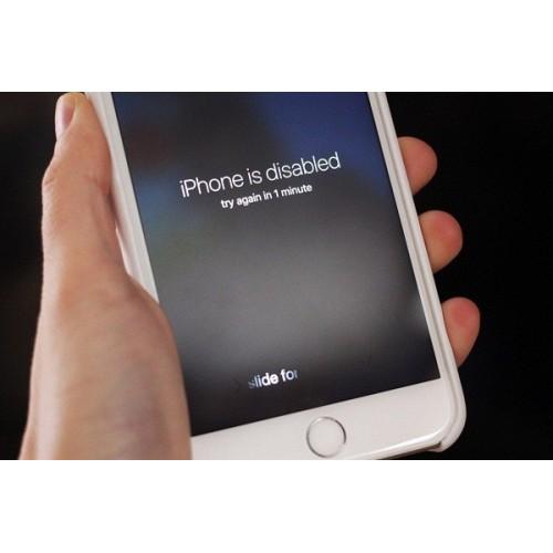 Những trường hợp iphone X bị lỗi và cách khắc phục nhanh nhất