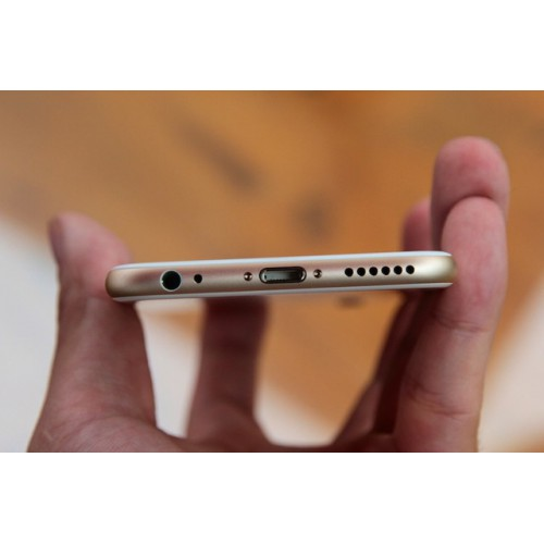 Tự dưng Mic Iphone bị chập chờn làm sao để khắc phục?