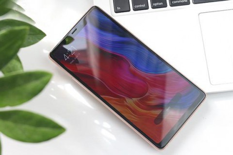 [Review chi tiết] Xiaomi Mi 8 SE chính hãng có nên mua hay không?