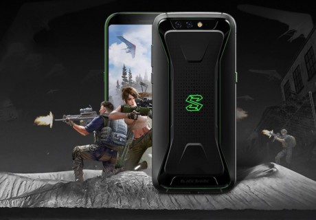 https://phatlocmobile.vn/image/cache/catalog/1-anh-content2/review-xiaomi-black-shark-111-460x320.jpg