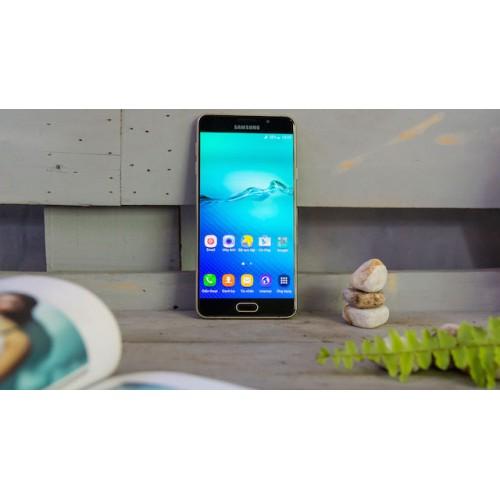 Bí quyết tự sửa nhanh các lỗi phổ biến của Samsung A7 2016