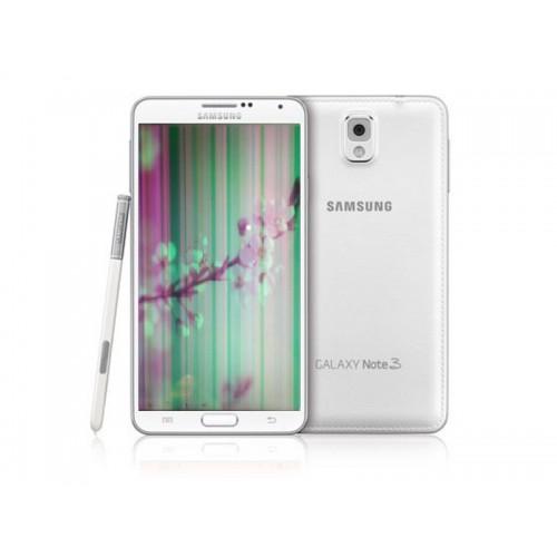 Nên làm gì khi Samsung Note 3 bị treo máy?