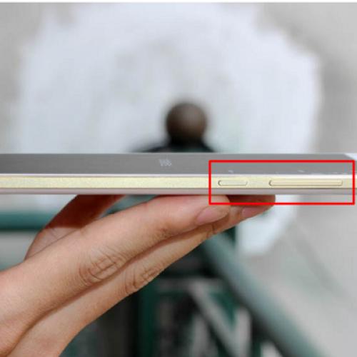Thay nút nguồn Xiaomi chất lượng chính hãng ở đâu uy tín?