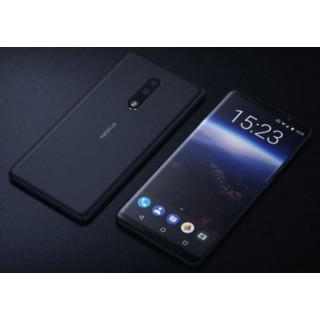 Thay màn hình Nokia 7 Plus uy tín