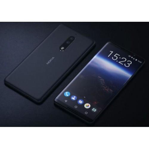 Nên thay màn hình Nokia 7 Plus ở đâu uy tín giá rẻ tại Hà Nội?