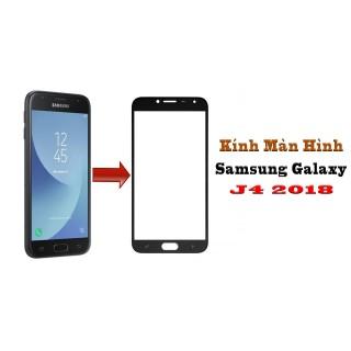 Thay màn hình Samsung J4, J4 Plus