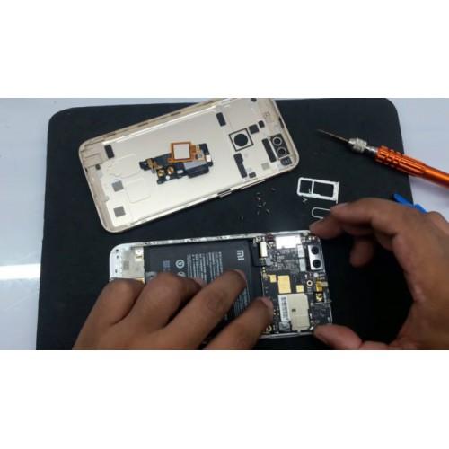 [Review] Tổng hợp cách sửa lỗi ĐT Xiaomi từ 0 ĐỒNG đến giải pháp TRIỆU ĐÔ