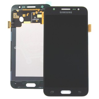 Thay màn hình cảm ứng Samsung Galaxy J5 Pro