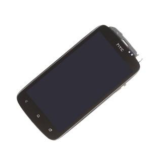 Thay màn hình cảm ứng HTC One S (G25)