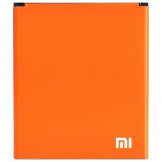 Thay pin điện thoại Xiaomi Mi5X