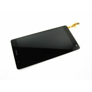 Thay màn hình HTC Desire 600