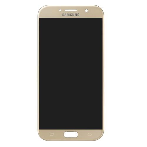 Thay màn hình Samsung Galaxy A5 2017