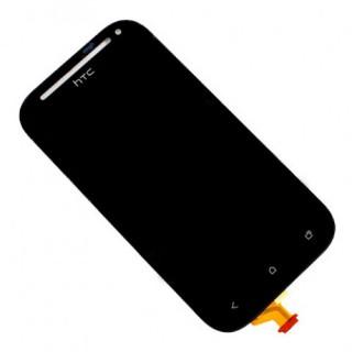 Thay màn hình HTC One SV