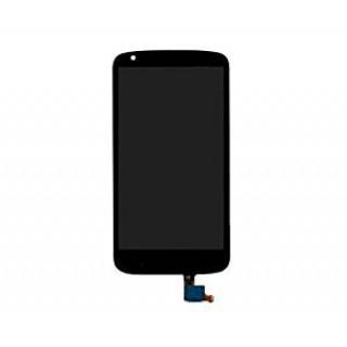 Thay màn hình cảm ứng HTC Desire 326
