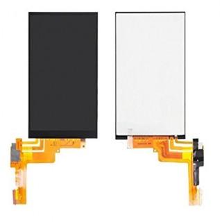 Thay màn hình HTC One M9
