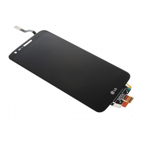 Thay màn hình cảm ứng LG G2 Mini