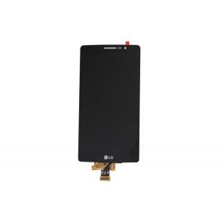 Thay màn hình cảm ứng LG G4/LGG4 Stylus