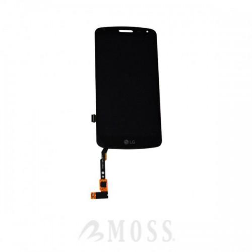 Thay màn hình cảm ứng LG Q6