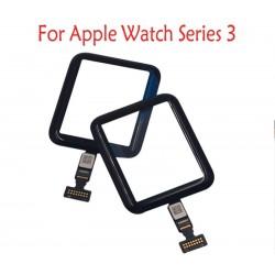 Thay Kính Cảm Ứng Apple Watch Series 3