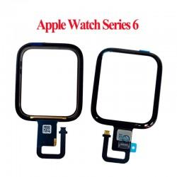 Thay Kính Cảm Ứng Apple Watch Series 6