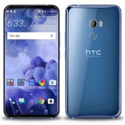 Thay màn hình HTC U12, U12 Plus