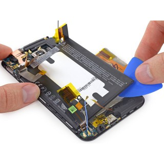 Thay Pin điện thoại HTC Lấy Ngay, Uy Tín tại hà Nôi