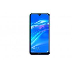 Ép, Thay mặt kính Huawei Y7
