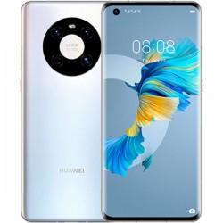Thay Pin Huawei Mate 40/ 40 Pro