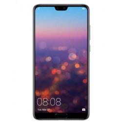 Thay Kính Huawei P20/ P20 Pro