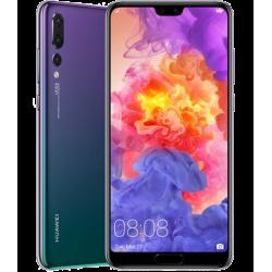 Thay Màn Hình Huawei P20/ P20 Pro