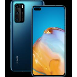 Thay Màn Hình Huawei P40/ P40 Pro
