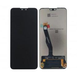 Thay màn hình Huawei Y9 2019 chính hãng , lấy ngay