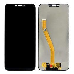 Thay màn hình Huawei Honor Play Zin chuẩn