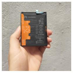 Thay Pin Honor 9X Pro chính hãng , lấy ngay