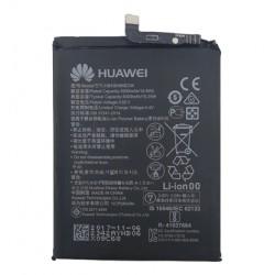 Thay Pin Điện Thoại Huawei Chính hãng