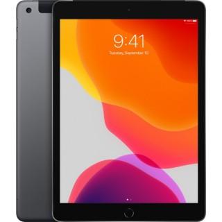 Thay Kính, Cảm ứng iPad 10.2 inch 2019 Lấy Ngay - Giá Tốt