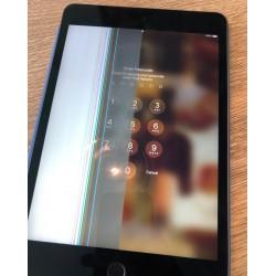 Sửa Màn Hình iPad Bao Nhiêu Tiền