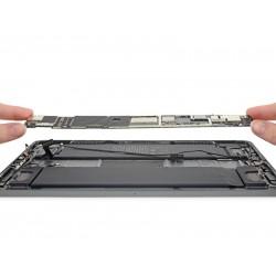 Sửa điện thoại iPad Pro 11 inch Mất Nguồn , Không lên nguồn