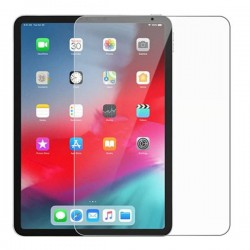 Thay Kính, Cảm ứng iPad Pro 11 inch Lấy Ngay - Giá Tốt