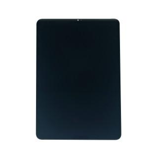 Thay màn hình iPad Pro 11 inch Lấy Ngay - Giá Tốt