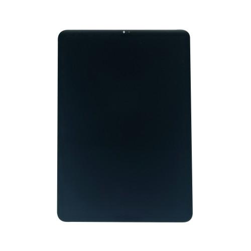 Thay màn hình điện thoại iPad Pro 11 inch Lấy Ngay - Giá Tốt - Chính hãng