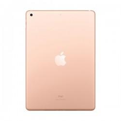 Thay vỏ, nắp lưng iPad 10.2 inch 2019 Giá Rẻ - Lấy Ngay