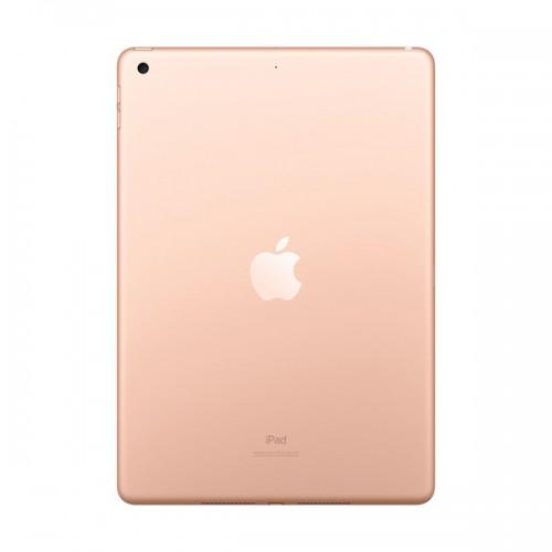 Thay vỏ, nắp lưng điện thoại iPad 10.2 inch 2019 Lấy Ngay - Giá Tốt - Chính hãng